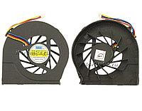 Система охлаждения (Fan), для ноутбука  HP G6-2000
