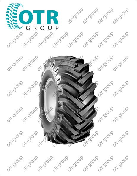 Шина 405/70-20 (16.0/70-20) BKT AS 504 14PR
