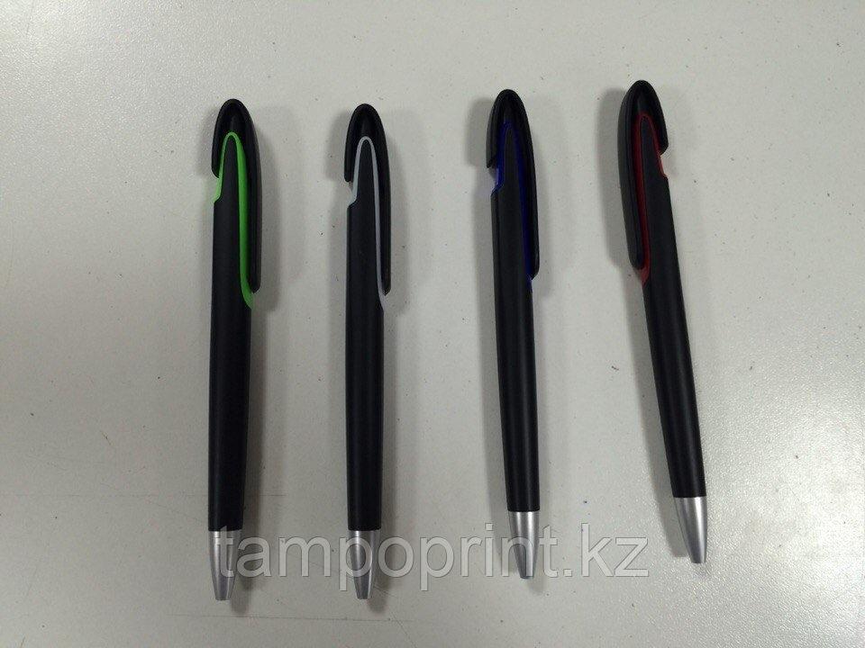 Ручка Ball pens 119