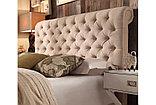 Двухспальная кровать, фото 2