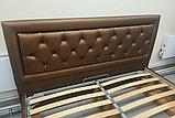 Двухспальная кровать, фото 6