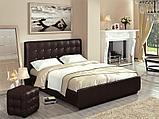 Двухспальная кровать, фото 4