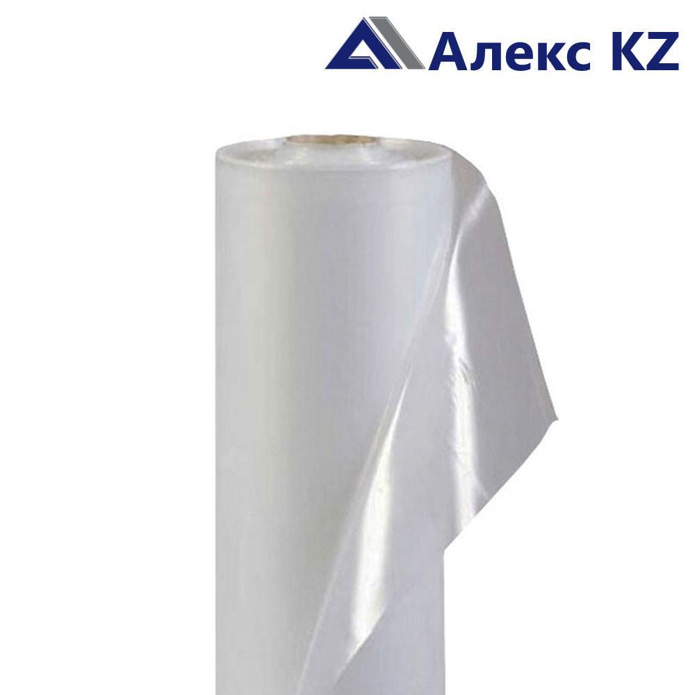 Пленка полиэтиленовая Н 0,200 мм. Высший сорт ( 50 м.)