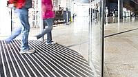 Forbo Nuway Grid