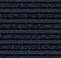 Forbo Coral Duo - Volga blue