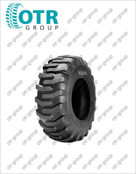 Шина 23.5-25 BKT GR 288 G2/L2 20PR