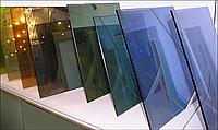 Стеклопакеты любой сложности энергосберегающие Тонирование Бронирование Стекло Зеркала Оргстекло