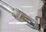 Коннекторы - Соединители для LED лент SMD 3528, фото 4