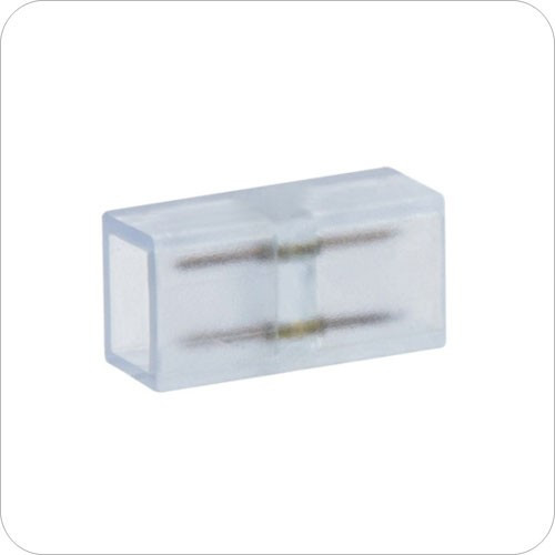 Коннекторы - Соединители для LED лент SMD 5050