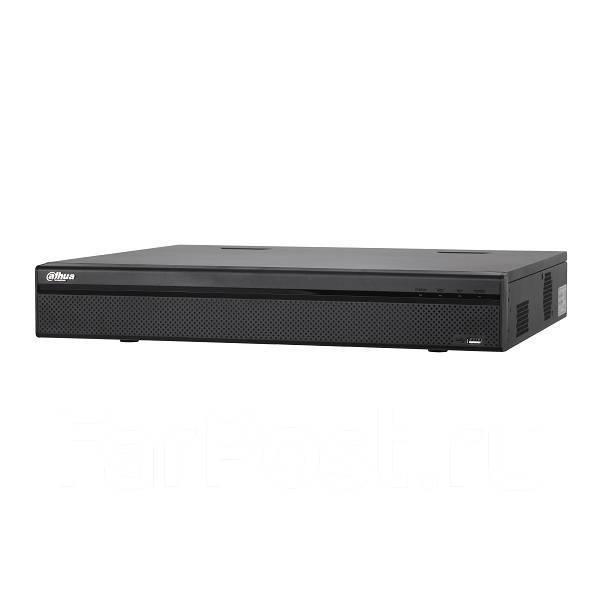 Видеорегистратор NVR4416-4KS2 Dahua Technology