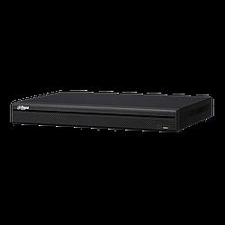 Видеорегистратор NVR4232-4KS2 Dahua Technology