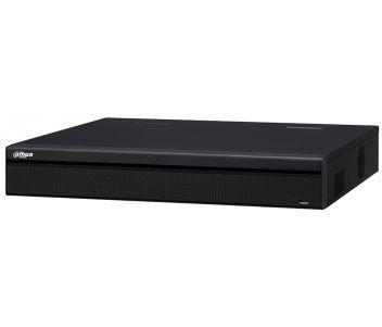 Видеорегистратор NVR4432-4KS2 Dahua Technology