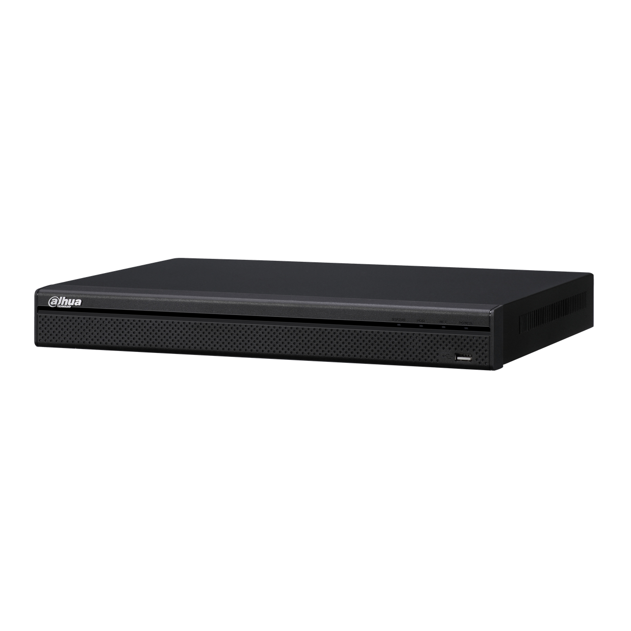 Видеорегистратор NVR4232-16P-4KS2