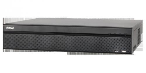 Видеорегистратор NVR4432-16P-4KS2 Dahua Technology
