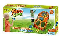Игра для всей семьи Bag Toss Y1805