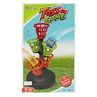 Игра для всей семьи Bag Toss Y1804