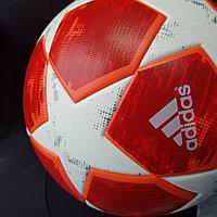 Мяч футбольный, лига чемпионов