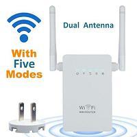 Wifi усилитель, фото 1