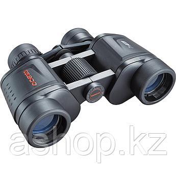 Бинокль полевой Tasco Essentials Porro 7x35, Сфера применения: Для охоты в рощах, Туризм, Цвет: Чёрный, (16973
