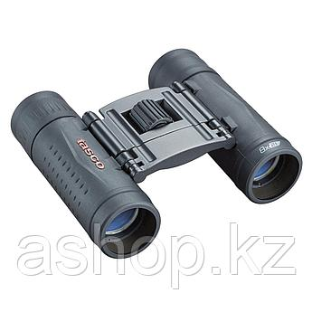 Бинокль туристический Tasco Essentials Roof 8x21, Сфера применения: Для активного отдыха, спорта, путешествия,