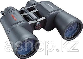 Бинокль полевой Tasco Essentials Porro 10-30x50, Сфера применения: Дневной свет, в сумерках, при плохой погоде