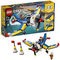 Конструктор Лего Криэйтор 31094 Конструктор Гоночный самолёт