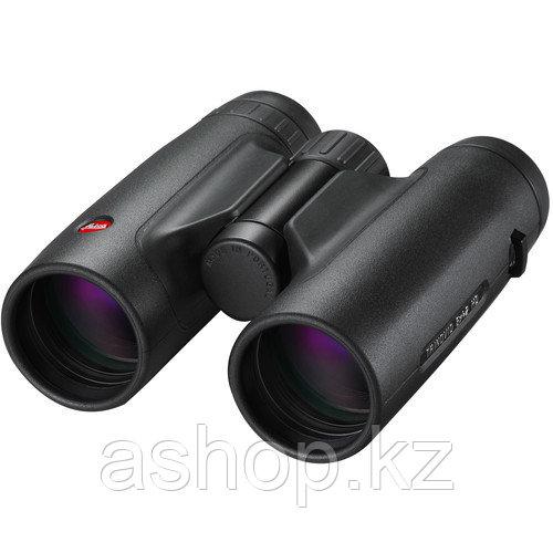 Бинокль туристический Leica Trinovid HD 8x42, Относительная яркость: 27,6, Сфера применения: Для активного отд