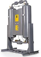 Осушитель адсорбционный Comprag ADX-160