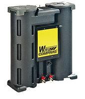 Сепаратор технологического конденсата Comprag WOS-3