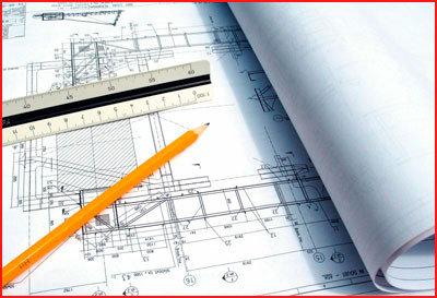 Проектирование пожарной сигнализации, фото 2