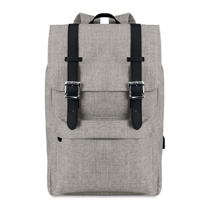 Рюкзак из полиэстера 600D, RIGA