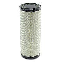 Воздушный фильтр SAKURA  A8513