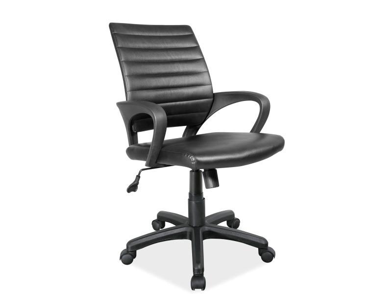 Кресло компьютерное Signal Q-05