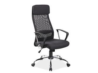 Кресло компьютерное Signal Q-345