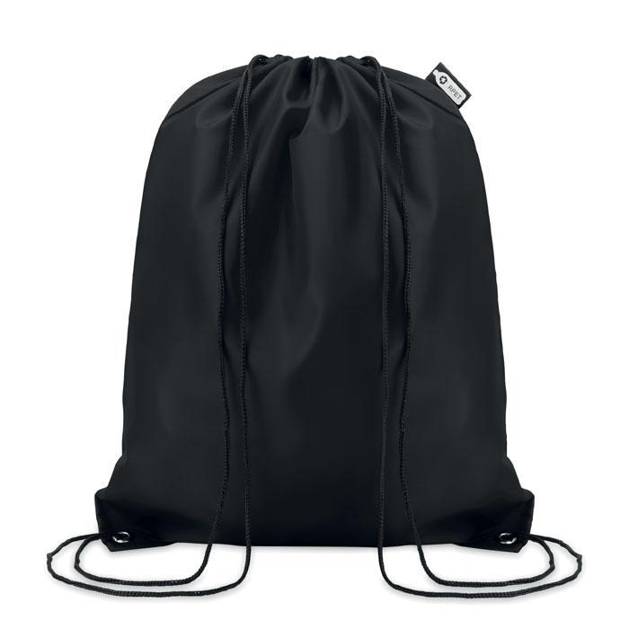 Рюкзак на шнурках, SHOOPPET