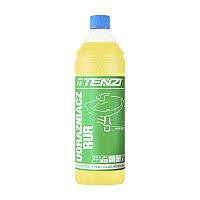 Udrazniacz Rur 1 л - Прочистка труб Средство для прочистки отливов раковин, труб