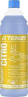 Tenzi Top Efekt Citro 1л для мытья полов
