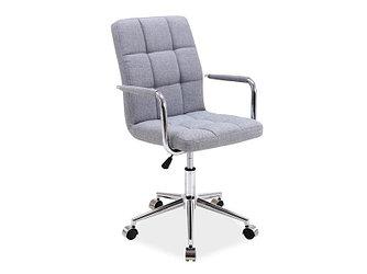 Кресло компьютерное Signal Q-022