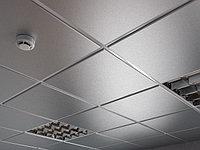 Кассетный потолок Албес (алюминиевый)
