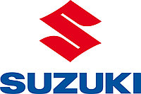 Тормозные диски Suzuki Grand Vitara  (97-05, передние, Blue Print)