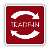 Акция Trade-In на легендарные тахеометры Leica из серии FlexLine