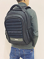 Рюкзак Ponasso  с бесплатной доставкой, фото 1