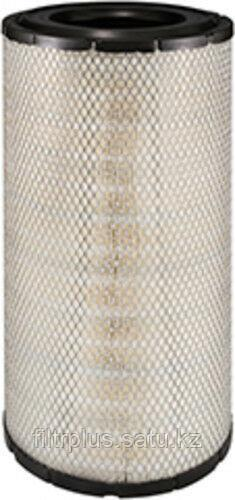 WIX 46744 ,Baldwin Rs3517 ,Air Filter Fleetguard Af25667