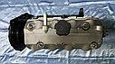 Двигатель, 465QA, FAW1024, фото 2