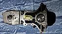 Двигатель, 465QA, FAW1024, фото 3