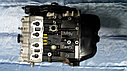 Двигатель, 465QA, FAW1024, фото 4
