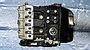 Двигатель, 465QA, FAW1024, фото 5