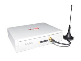 GSM-шлюз SpGate 3G