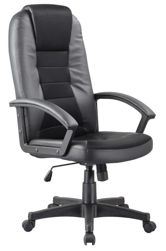Кресло компьютерное Signal Q-019