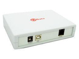 GSM-шлюз SpGate FXO, фото 2